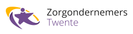 kind en puber coaching twente